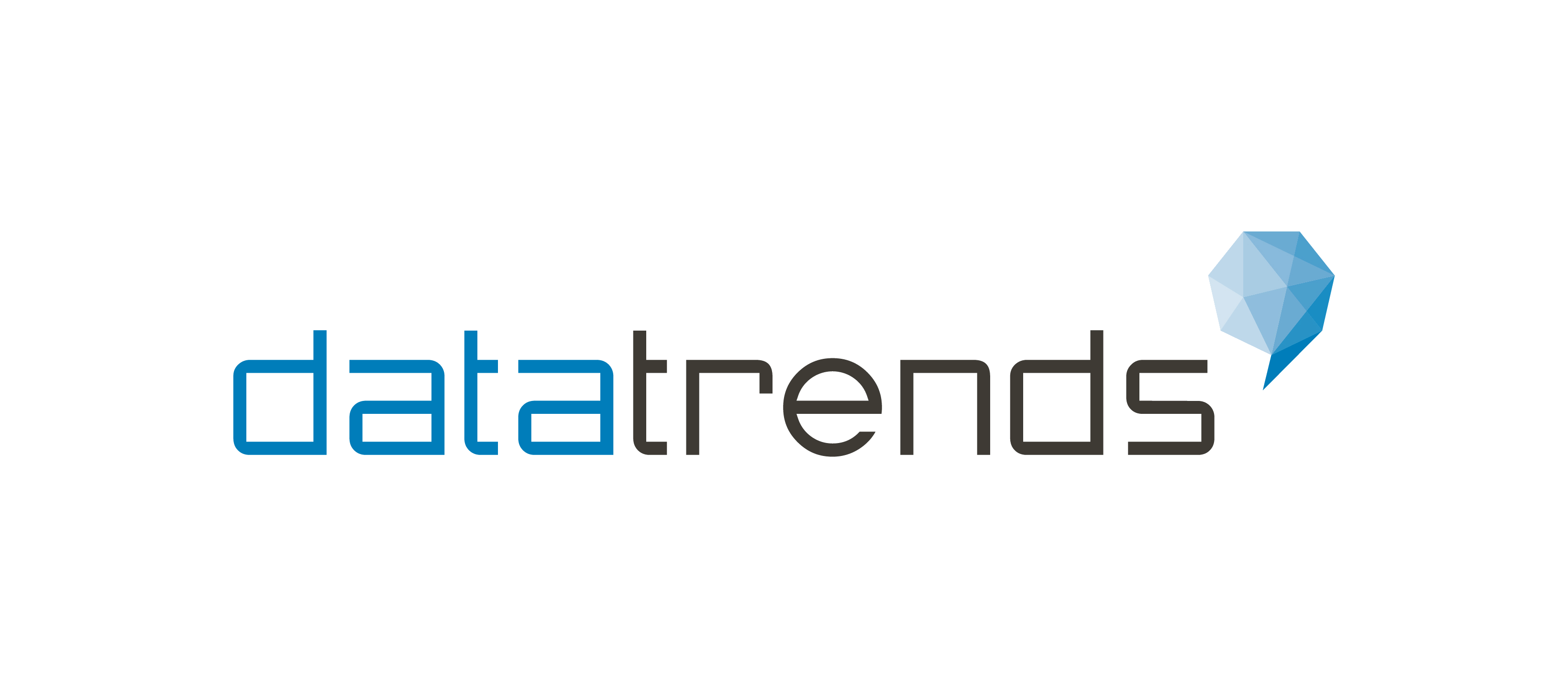 Data Trends. Consultora global de innovación